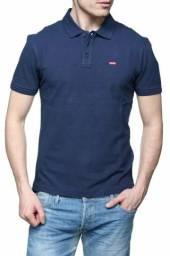 Camisa Original Levi's