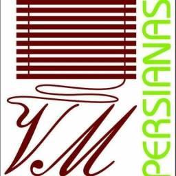 VM persianas
