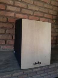 Cajon strike eletrônico