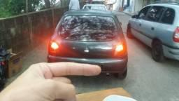Ford Fiesta - 1997