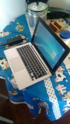 Asus Vivo Book S200E SEMI BARBADA!