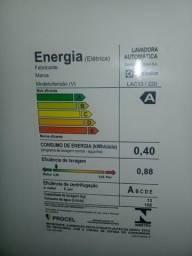 Máquina de lavar Electrolux 13 Kg