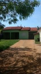 99829-4180 / 99916-9650. Casa jardim Flórida 2 / centro