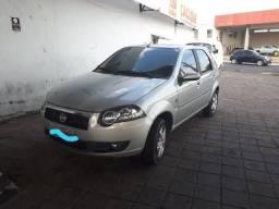 Fiat Palio em perfeito estado - 2009