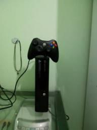Xbox 360 450$