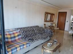 Apartamento  à venda, Meireles, Fortaleza. - 140m²- 03 Suítes- 02 Vagas