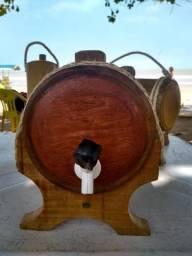 Promoçao### barril 2L