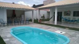 Casa Clemes - Temporada em Pirenópolis