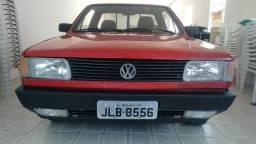 Saveiro - 1995