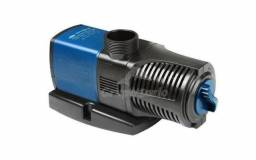 Bomba Sarlo Aquafortis Eco 9000-220V 9.000L/H