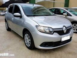 Renault Sandero 1.6 13/14 - 2015