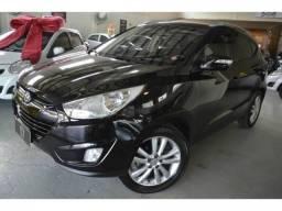 Hyundai ix35 2.0 - 2011