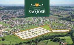 Loteamento jardim São Jose -Goiania