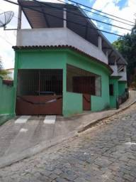 Casa no Recanto  em Cachoeiro de Itapemirim - ES