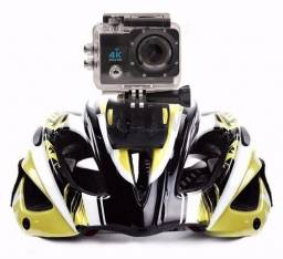 Camera action go sport 4k wi-fi