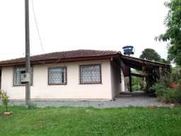 Chácara à venda em Sao silvestre, Campo largo cod:CH00001