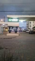Bosque das Palmeiras - Benedito Bentes - Entrada 16 mil ! ( recebo carro )