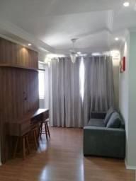 Apartamento para alugar com 2 dormitórios em Picanco, Guarulhos cod:AP2068
