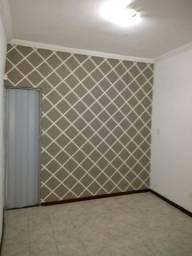 Apartamento Bairro de Fátima