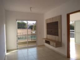 Apartamento à venda com 1 dormitórios em Jardim botânico, Ribeirão preto cod:14304
