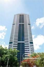 Apartamento  com 3 quartos no Edf Freguesia de Casa Forte - Bairro Casa Forte em Recife