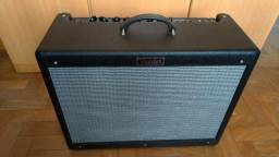 Amplificador Fender Hot Rod Iii