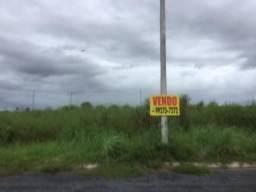 Vendo condomínio Parque das Aguas-VG