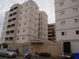 Apartamento para aluguel, 2 quartos, Jardim Glória - Americana/SP