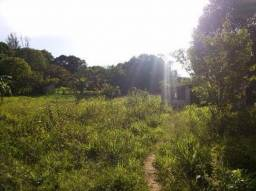 Terreno à venda, , teixeiras - itaguaí/rj