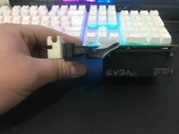 Placa de vídeo GeForce GT720