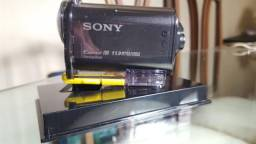 Câmera GO PRO Sony Exmor 11.9 MP