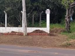 Sitio suminario Ubajara
