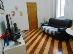 Méier - Rua Gustavo Gama - 2 Quartos Área Separada - Prédio Único Sem Condomínio