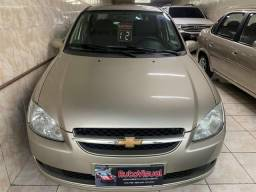 CHEVROLET CLASSIC 2011/2012 1.0 MPFI LS 8V FLEX 4P MANUAL - 2012