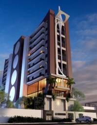 Apartamento Duplex 03 dormitórios Suites ,localizado no centro em Cascavel -PR