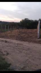 Chacara Piracicaba / Terreno 750mts $ 45mil