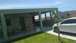Alugo casa em Balneário Gaivota SC R$200,00