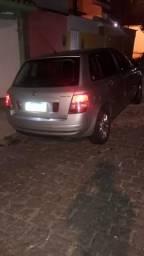 Fiat stilo 1.8 - 2010