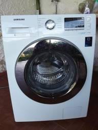Maquina de lavar roupa Samsung 11Kg