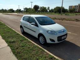 Fiat Palio 1.0 Attractive FLEX 4P - 2013