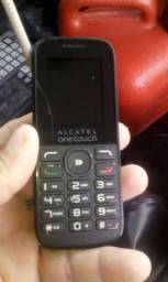 Vende -se celular tudo ok 40 reais