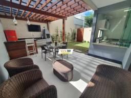 Yes imob - Casa duplex para Venda, Sim, Feira de Santana, 3 dormitórios sendo 1 suíte, 1 s