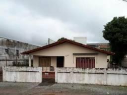 Terreno à venda em Boqueirão, Curitiba cod:2226554