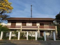 Casa à venda no bairro Centro - Timbó/SC