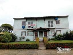 Apartamento com 2 dormitórios, 1 m² - venda por R$ 160.000 ou aluguel por R$ 1.400/mês - D