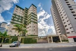 Apartamento para aluguel, 3 quartos, 1 vaga, Papicu - Fortaleza/CE