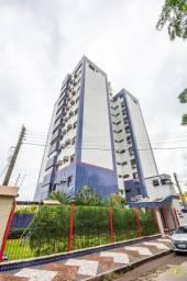 Apartamento para alugar com 3 dormitórios em Edson queiroz, Fortaleza cod:30022