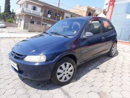 CHEVROLET CELTA 2P SPIRIT