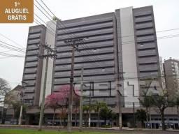 Escritório para alugar em Sao sebastiao, Porto alegre cod:L00055
