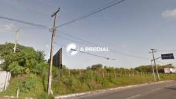 Lote-Área-Terreno para aluguel, Coaçu - Fortaleza/CE